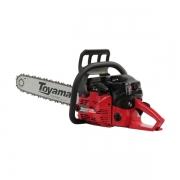 Motosserra a Gasolina TCS66X Toyama