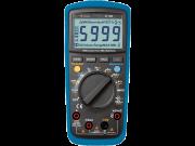 Multímetro Minipa Digital ET-1639 / ET-1649