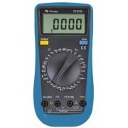 Multímetro Minipa Digital ET-2703