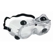 Óculos Ampla Visão Com Válvula Kalipso