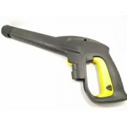 Pistola Para Lavadora Linha K e 555 Karcher