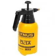 Pulverizador Manual 1L Lynus