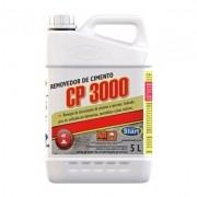 Removedor de Cimento CP 3000 Start