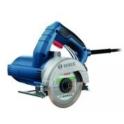 Serra Marmore GDC151 1500W com Maleta e Kit Refrigeracao 220V Bosch