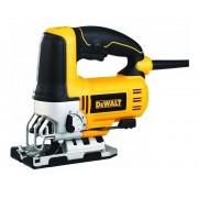 Serra Tico Tico DW300 500W 220V Dewalt