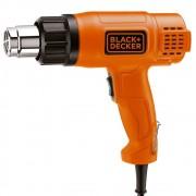 Soprador Termico HG1500 1500W 220V Black Decker