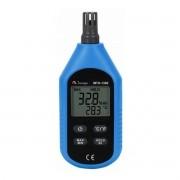 Termo-Higrômetro Digital Minipa MTH-1300