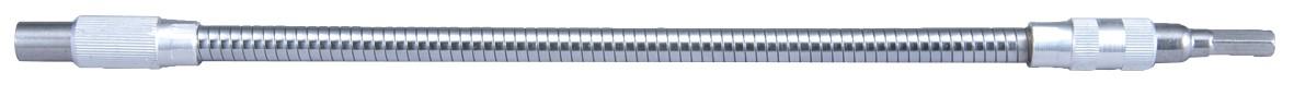 Porta Bit Flexível 300mm B-29094 Makita