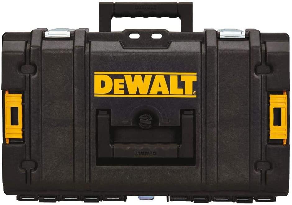 Caixa de Ferramentas DWST08201 Tough System Pequena Dewalt