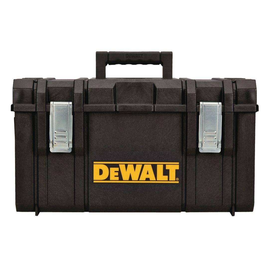 Caixa de Ferramentas DWST08203H Dewalt