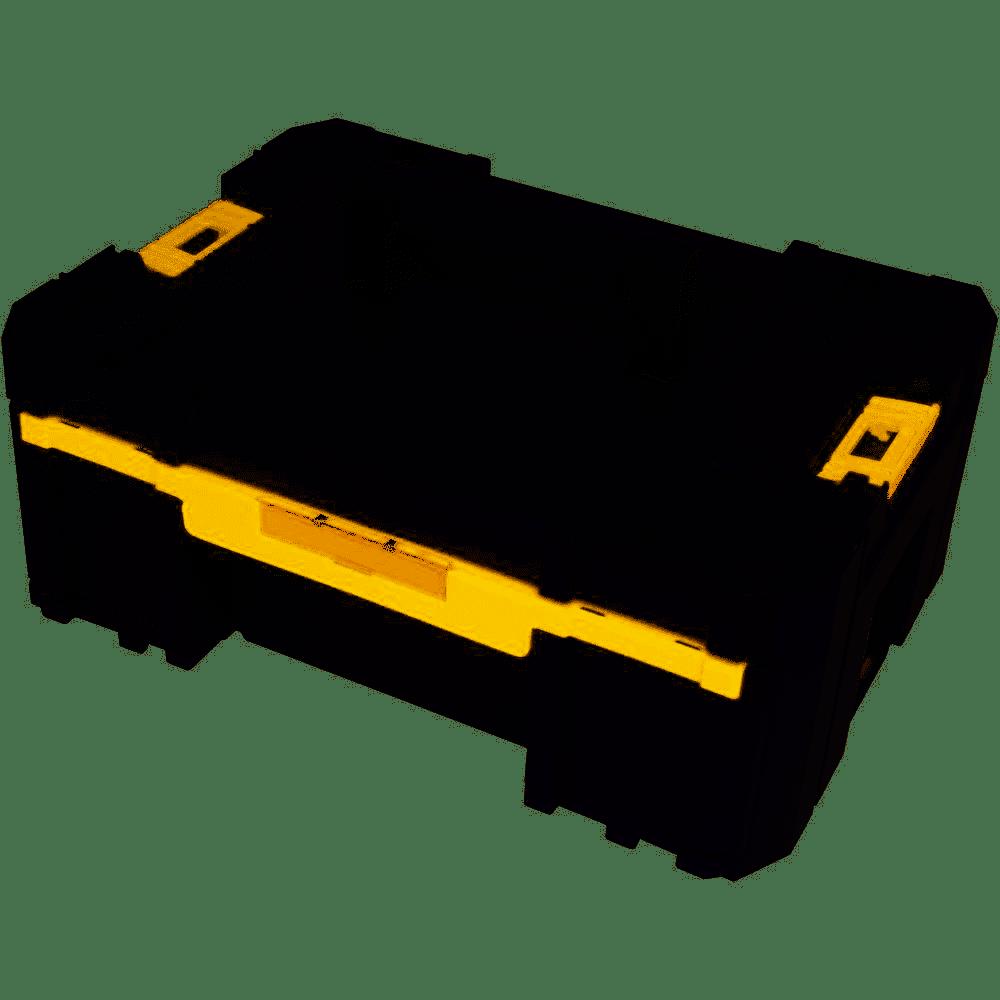 Caixa de Ferramentas DWST17803 Dewalt