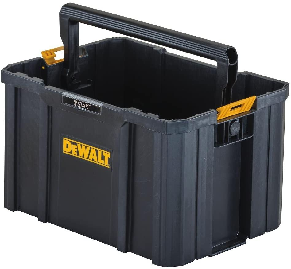 Caixa de Ferramentas DWST17809 Dewalt