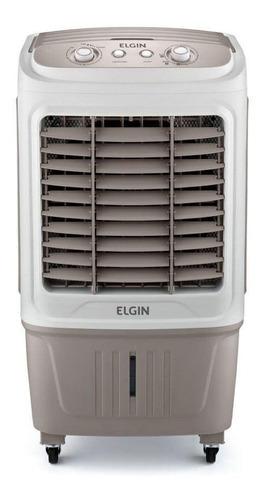 Climatizador Comercial Big Air 45Lts Elgin