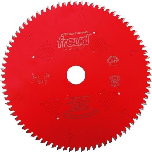 Disco Serra Circular LP67M001P 60 Dentes 185m Freud
