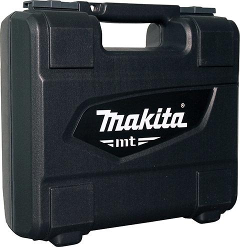 """Furadeira de Impacto 1/2"""" 550W M0801KB 220V Makita"""