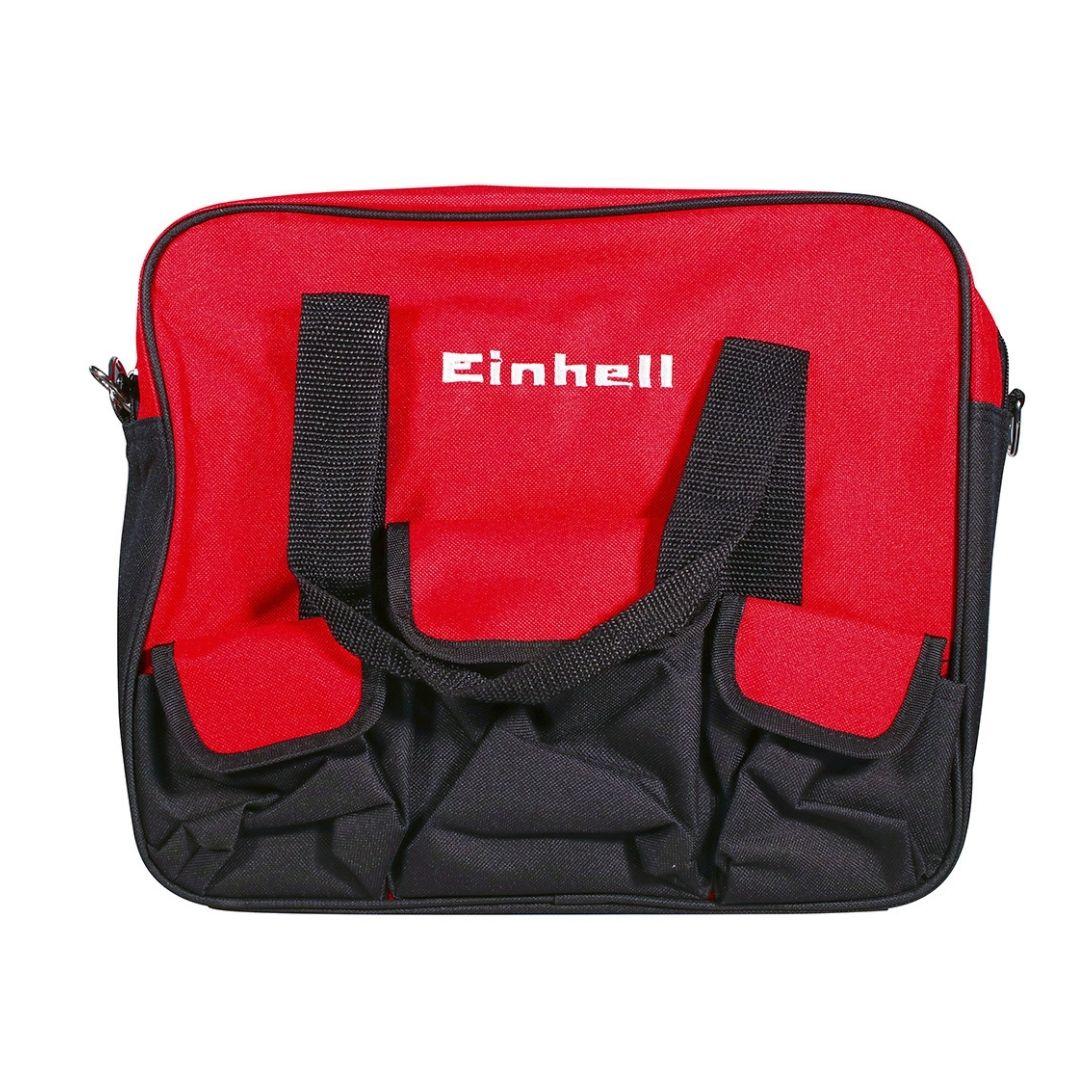 Furadeira de Impacto TH-ID 1000 E Kit 1010W 220V Einhell