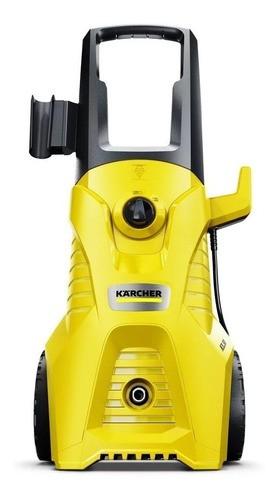 Lavadora de Alta Pressão K3.30 220V Karcher