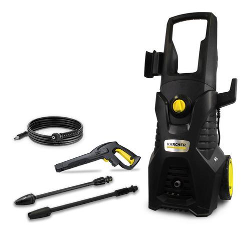 Lavadora de Alta Pressão K5 2100 psi 1900W 220V Karcher