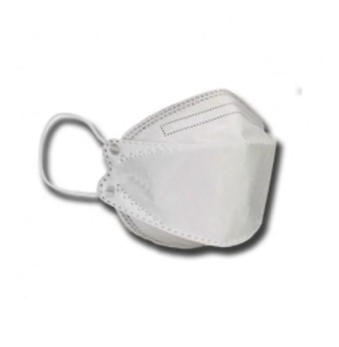 Mascara de Protecao F95 com Clips Nasal Nutriex