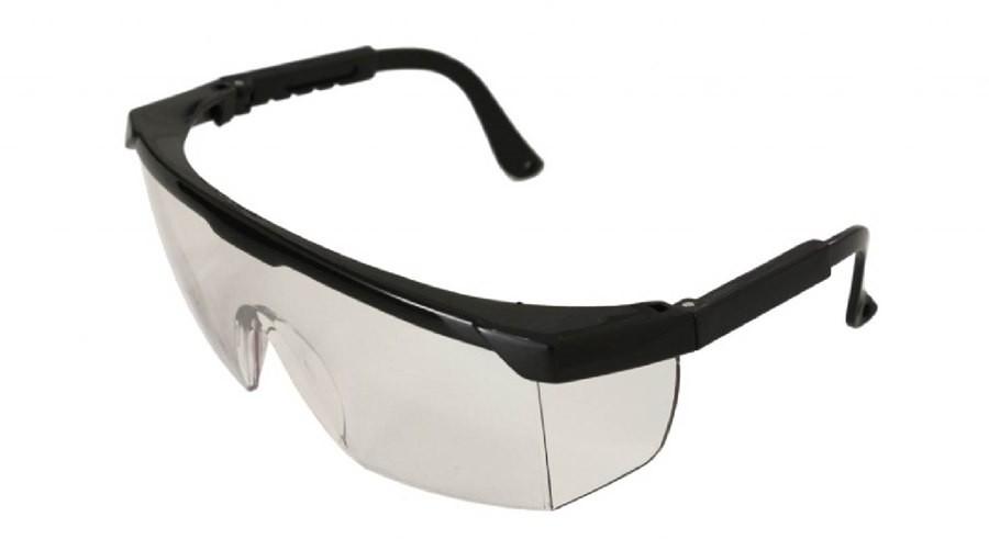 Óculos Argon Incolor HC 900499 Libus