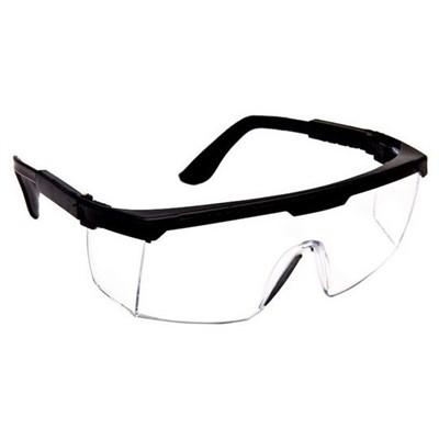 Óculos Jaguar Incolor Kalipso