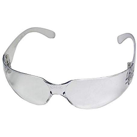 Óculos Leopardo Incolor Kalipso