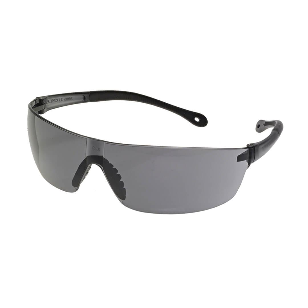 Óculos Pallas Af Kalipso Cinza