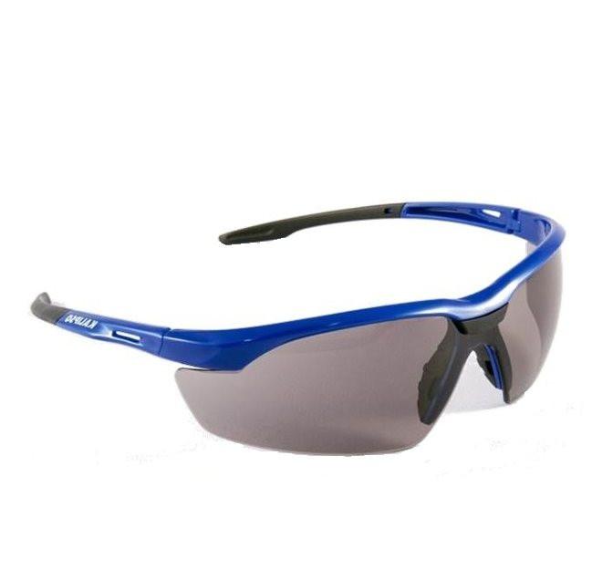 Óculos Veneza Azul Kalipso