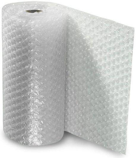 Plástico Bolha Diversos Tamanhos