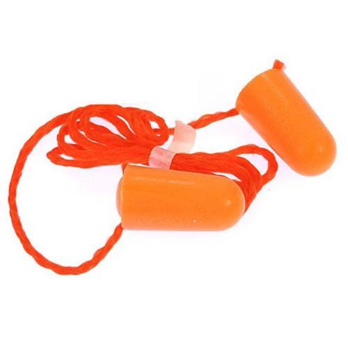 Protetor Auricular 3M Espuma Com Cordão