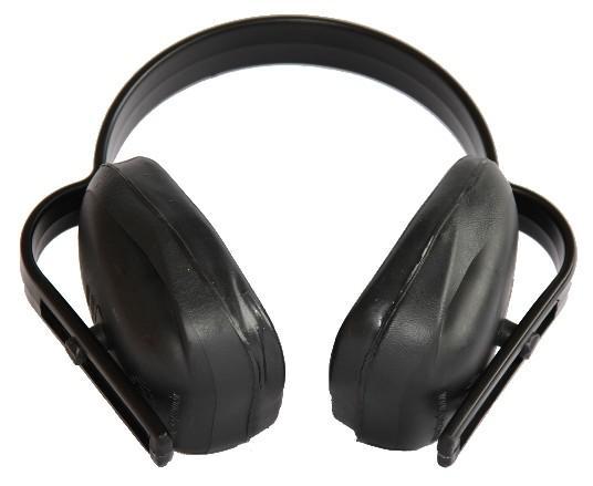 Protetor Auricular Concha H Distray