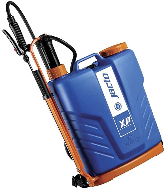Pulverizador Costal 16L XP16 Jacto