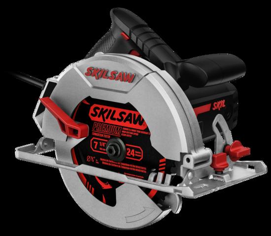 Serra Circular 5402 1400W 220V Skil