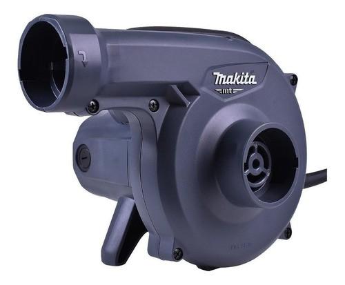 Soprador Aspirador M4001G 600W 220V Makita