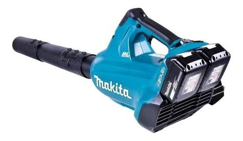 Soprador de Folhas a Bateria DUB362Z Sem Bateria Makita