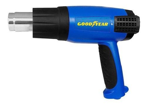 Soprador Termico 2000W 220V Goodyear
