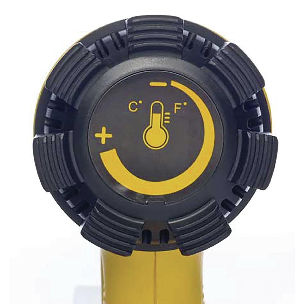 Soprador Termico D26411 2000W 220V Dewalt