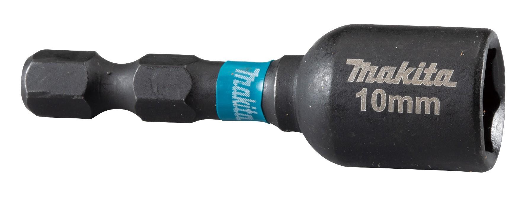 """Soquete Magnetico 2"""" x 50 mm B-66846 Makita"""
