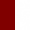 BORDEAUX - BRANCO