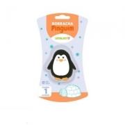 Borracha Pinguim