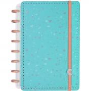 Caderno Inteligente Be Joy