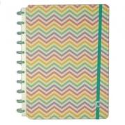 Caderno Inteligente Popy M