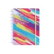 Caderno Inteligente Ti Bum