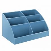 Easy Organizer Azul