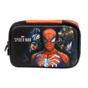 Estojo Box Especial Spider Man S1