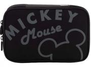 Estojo Box Mickey Mouse College 01
