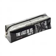 Estojo The Last of Us II Dac