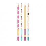 Lápis Candy