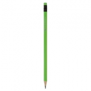 Lápis Neon Verde