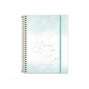 Planner Casamento You and Me